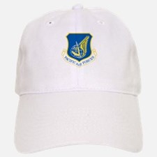 Pacific Air Forces Baseball Baseball Cap