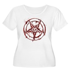 Cute Freedom of religion T-Shirt