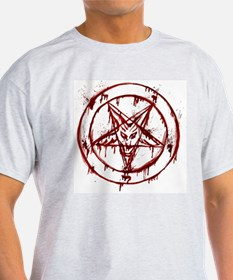 bloodypent T-Shirt