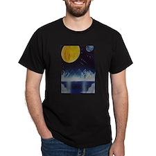 Night Glaze T-Shirt