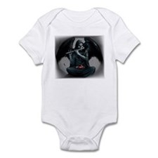 Cool Satanist Infant Bodysuit