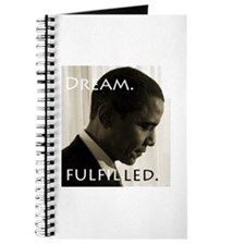 Cool Martin luther king day Journal