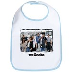 The Cowsills Bib