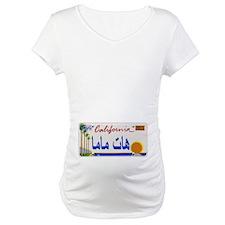 License5 Shirt