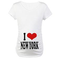I * New York Shirt