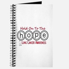 HOPE Lung Cancer 6 Journal