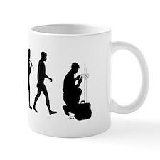Locksmith Mug