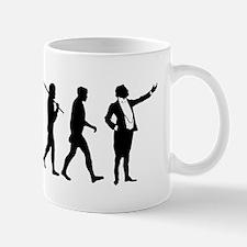 Opera Singers Gift Mug