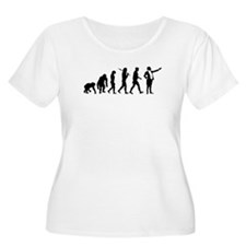 Opera Singers Gift T-Shirt