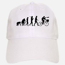 Newspaper delivery Cap