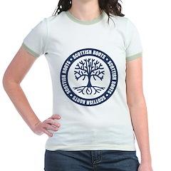 Scottish Roots T