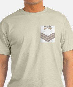 Corporal PTI T-Shirt 6