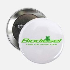 """Biodiesel """"Carbon cycle"""" Button"""