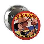 J'aime Texas 2.25