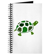 Color Turtle Journal