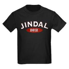 Jindal 2012 T