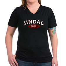 Jindal 2012 Shirt