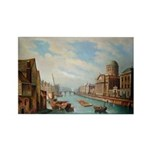 Four Courts, Dublin Magnets (10 pack)