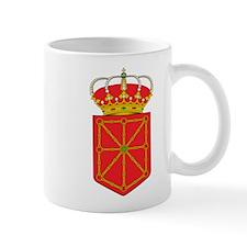 Navarra - use Mugs