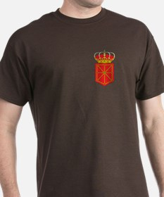 Unique Navarra T-Shirt