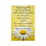 Spiritual 10 Pack