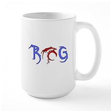 RoG Mug