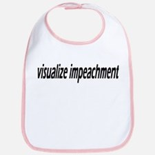 Visualize Impeachment Bib