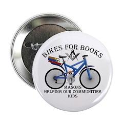 Masons Bikes for Books program 2.25