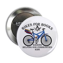 Masons Bikes for Books program 2.25