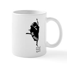 Be Well Mug