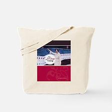 Unique Edith Tote Bag