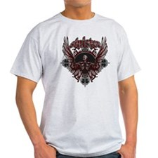 Sinister Angel T-Shirt