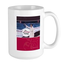 cover Mugs