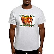 eat it T-Shirt
