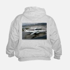 Cool C141 Sweatshirt