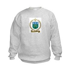 LEFEBVRE Family Sweatshirt
