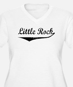 Little Rock T-Shirt