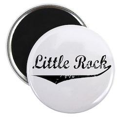 Little Rock 2.25