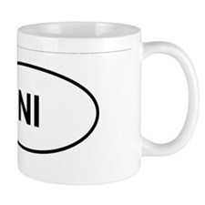 4-NI Mugs