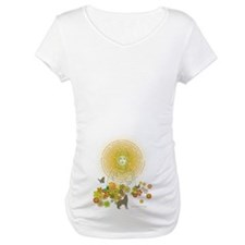 Canticle of the Sun: Shirt