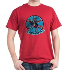 VAW 13 Paul Reveres T-Shirt