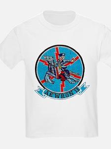 VAW 13 Paul Reveres T-Shirt