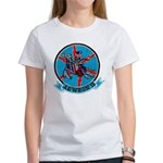 VAW 13 Paul Reveres Women's T-Shirt
