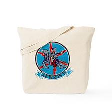 VAW 13 Paul Reveres Tote Bag