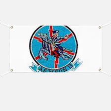 VAW 13 Paul Reveres Banner