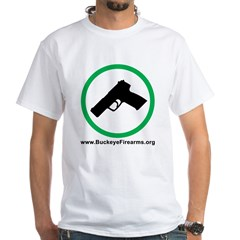 CCW T-Shirt