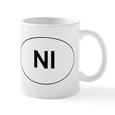 NI3 Mugs