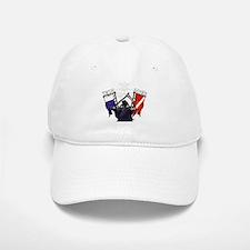 TECH DIVER Cap