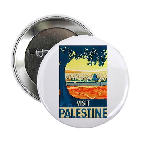 Palestine Travel Button
