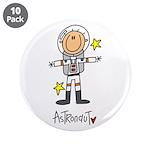 Astronaut 3.5